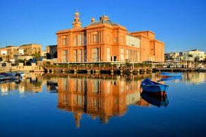 Studiare Economia a Bari