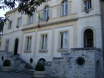 Studiare Scienze Politiche a Bari