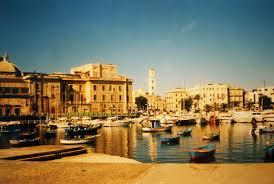 Università Niccolò Cusano a Bari