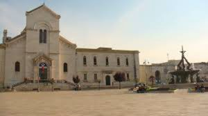 Università online riconosciute a Bari