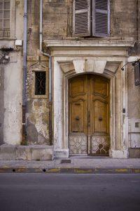 Laurearsi in Ingegneria a Bari