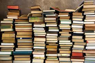 Biblioteche a Bari