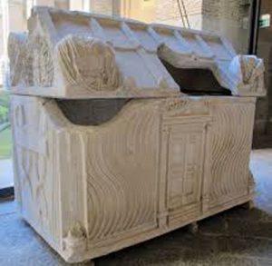 I musei di Bari