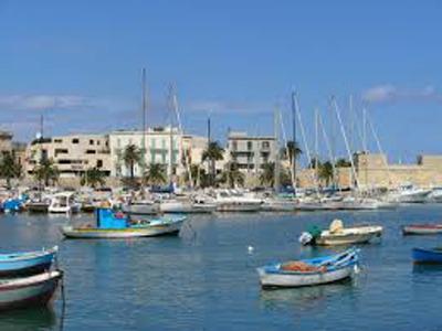 Università telematica a Bari