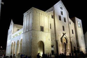 Iscriversi a Bari