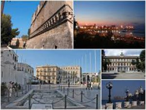 Opportunità a Bari