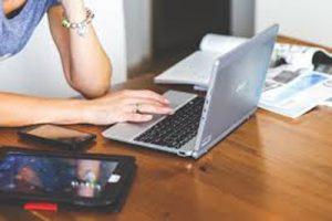 Consigli per studiare senza distrazioni