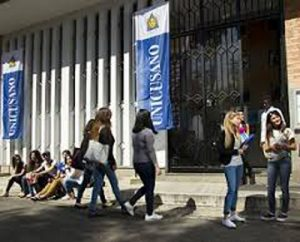 Costi dell'università Niccolò Cusano a Bari