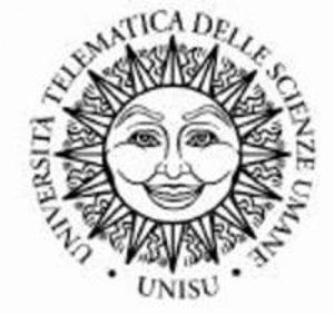 Informazioni base sull'università Niccolò Cusano di Bari