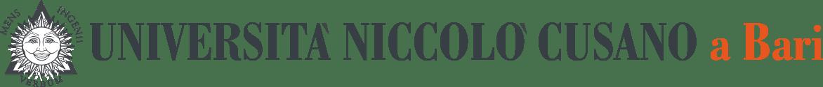 Blog ufficiale dell'Università Unicusano dedicato alla città di Bari