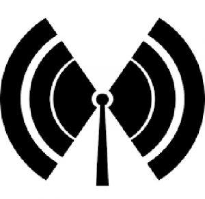 Radio locali a Bari