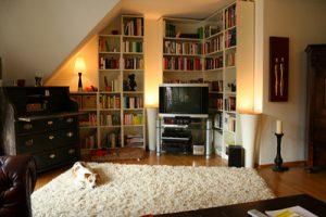 Studiare a casa con l'università Niccolò Cusano di Bari