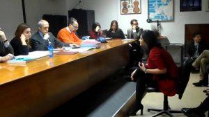 Le lauree triennali dell'università Niccolò Cusano di Bari