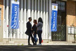 Studiare bene e in poco tempo con l'università Niccolò Cusano di Bari