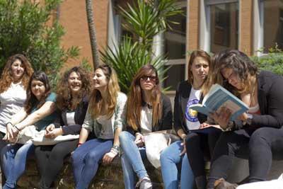 Considerazioni sull'università Niccolò Cusano di Bari
