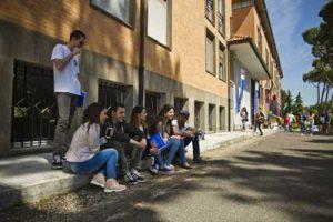 Consigli universitari per la Niccolò Cusano di Bari
