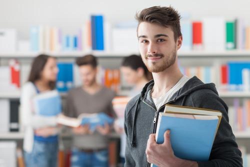 Ecco in cosa consiste dire che convenga scegliere la Niccolò Cusano di Bari anche per conoscere 8 ragioni per cui non si passa un esame all'università.