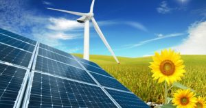 Master in Innovazione, sviluppo delle reti energetiche