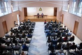 Importanza dei convegni universitari della Niccolò Cusano