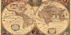Master in iIsegnamento Geografia Bari