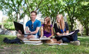Tecniche di memorizzazione per lo studio: consigli pratici per ricordare
