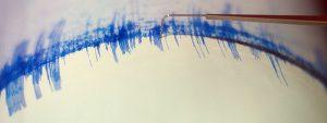 Master in Ingegneria sismica di UniCusano a Bari