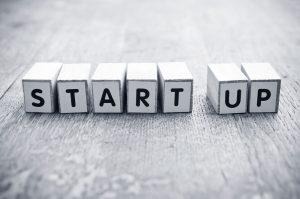 Master Start Up di Impresa Bari