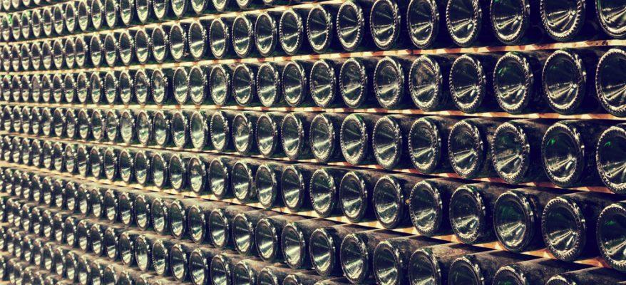 Lavorare nel settore del vino Bari
