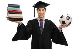 Quali sport fare quando si studia
