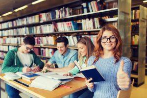 come farsi venire voglia di studiare