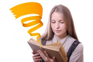 frasi sullo studio