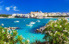 luoghi da visitare in Puglia