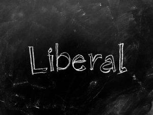 liberismo economico