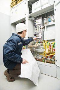 lavoro ingegnere elettronico