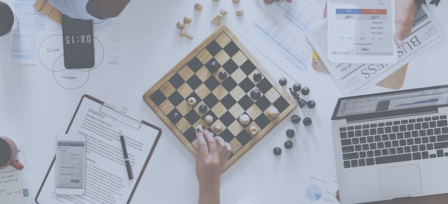 giochi di concentrazione