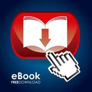 download libri gratis