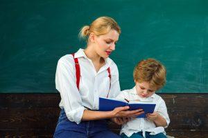 modelli educativi