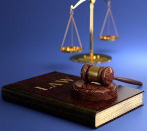 cover letter avvocato