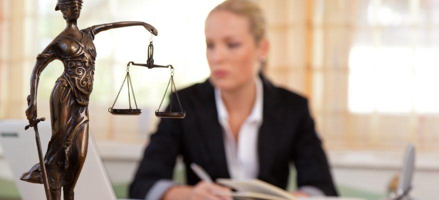 lettera di presentazione avvocato