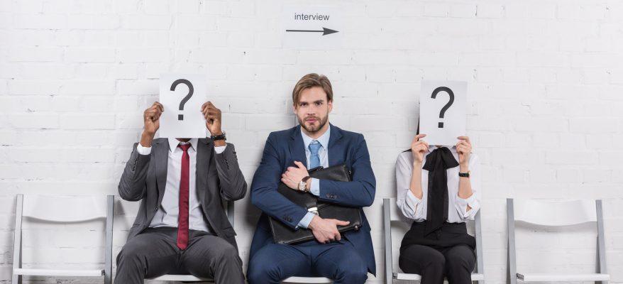 domande illegali colloquio lavoro
