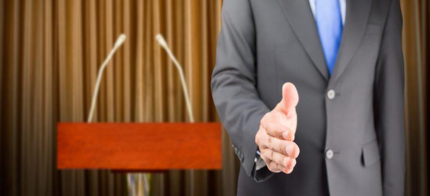 come diventare consulente parlamentare