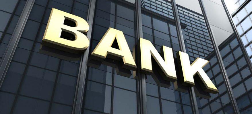 Cos'è e cosa disciplina il diritto bancario