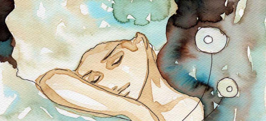 I 6 migliori libri sui sogni da leggere