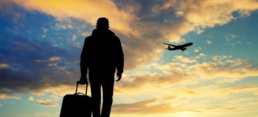 Dove andare per imparare l'inglese? Perché è utile viaggiare