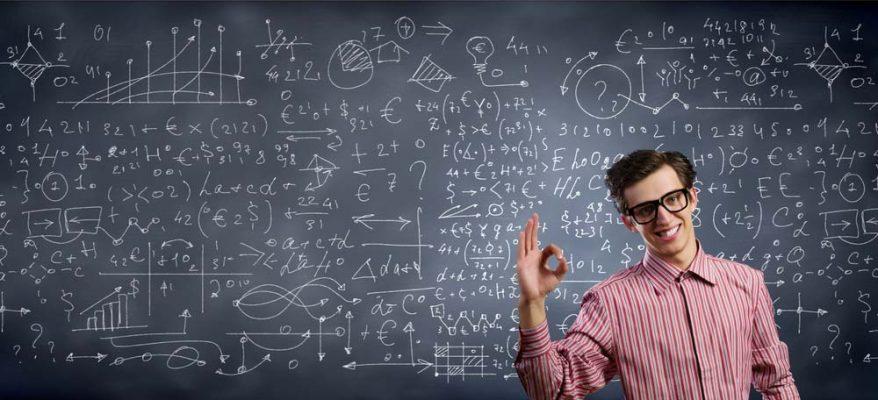 Come prendere appunti di ingegneria? La guida completa