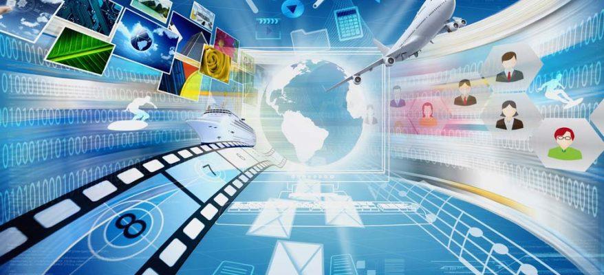 Come si è evoluta la libertà di informazione nell'era di internet?