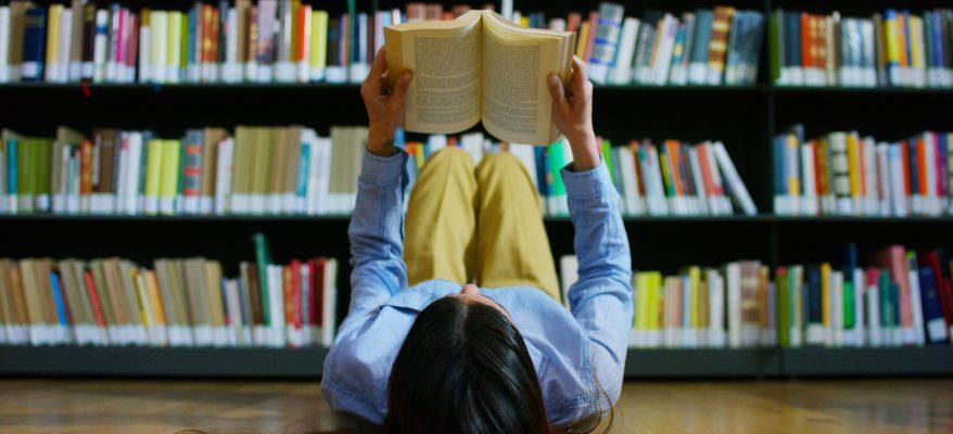 Laurea magistrale in scienze umanistiche - Lingua e letteratura italiana