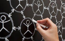Come fare networking