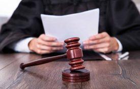 Norma giuridica